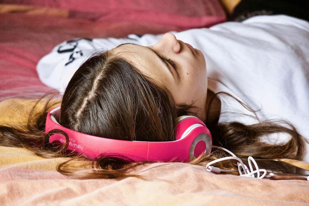 descansar-musica