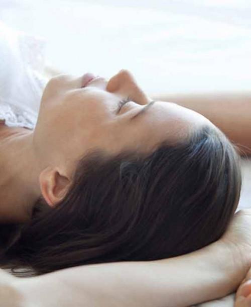 Día Mundial del Sueño… ¿Duermes lo suficiente?