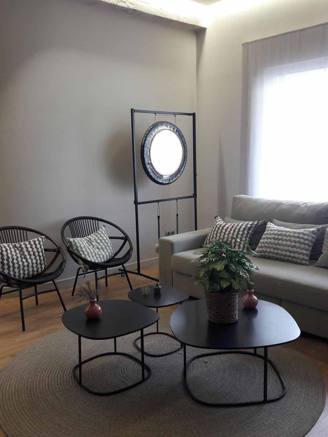 el-gong-interior