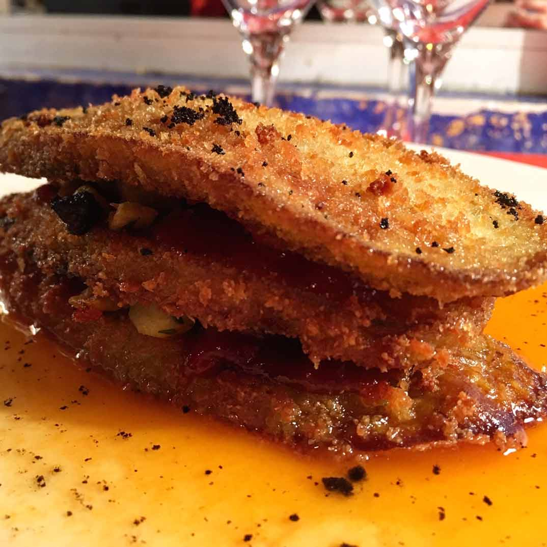 galette-milhojas-berenjena