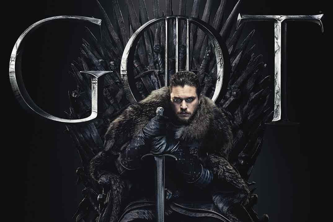 «Juego de Tronos»: Todos los personajes de la última temporada