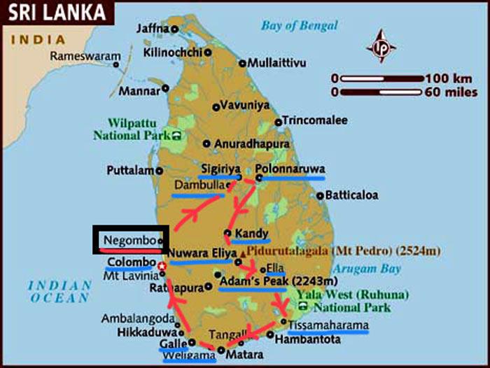 mapa-sri-lanka