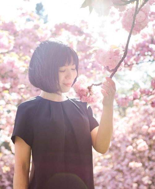 Miya Shinma: Aromas exclusivos en pequeño formato