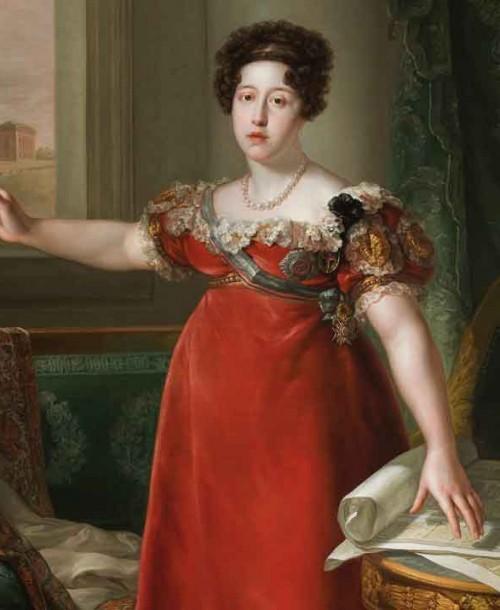 El Prado visto por las mujeres con motivo del Día Internacional de la Mujer