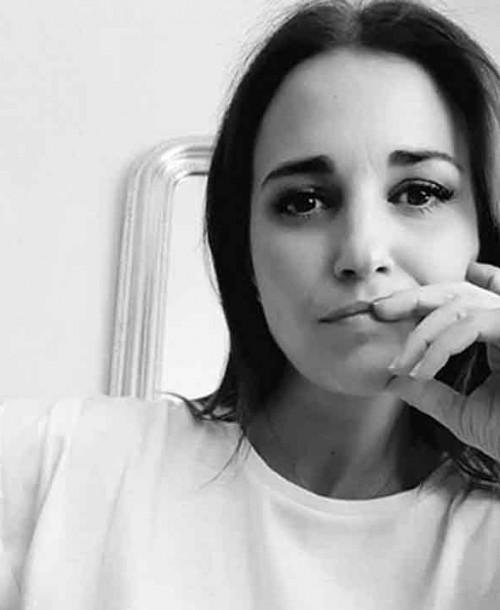 Las duras críticas a Paula Echevarría en Instagram