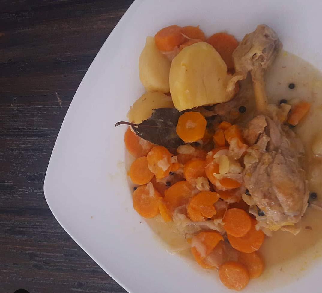 pollo-salsa-final