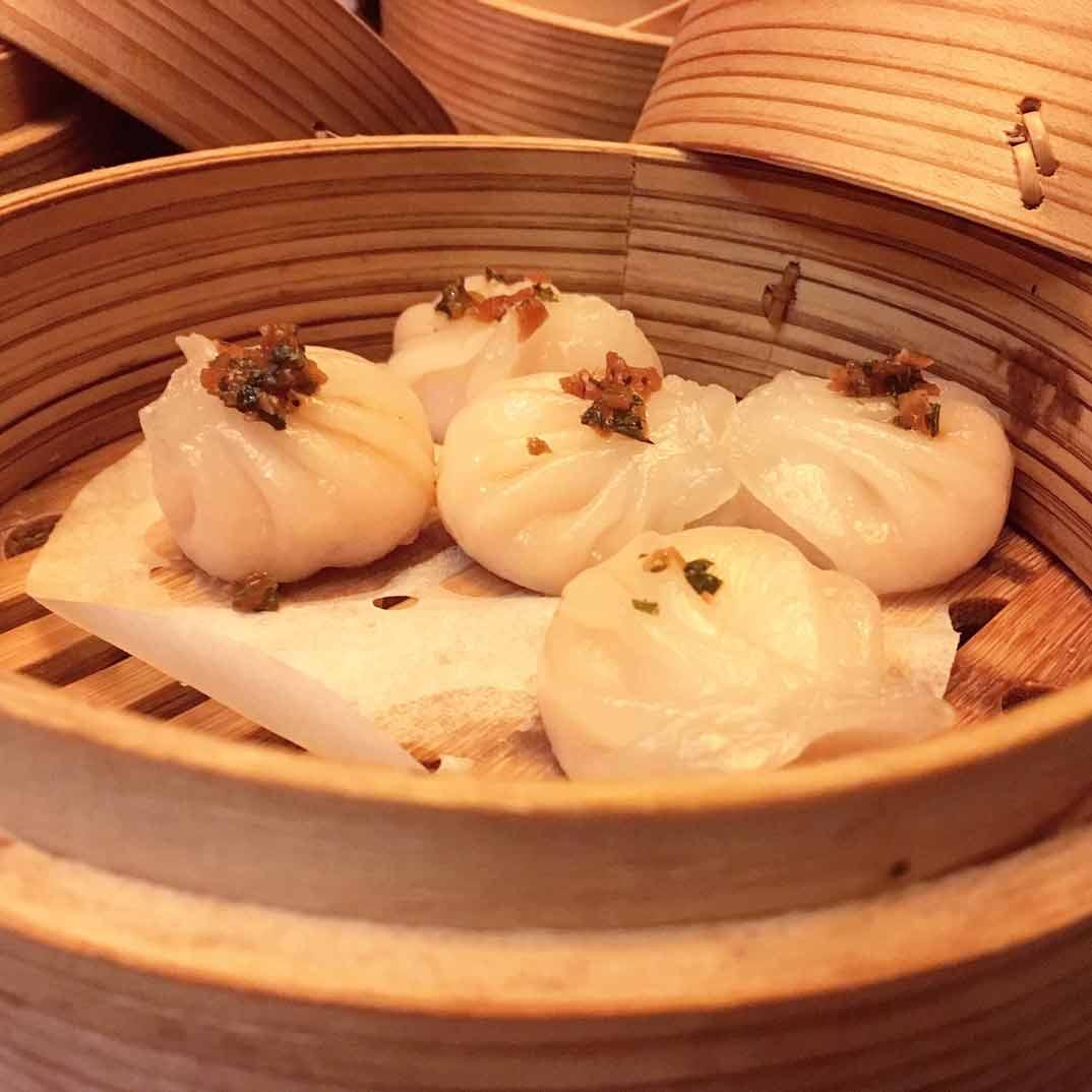 shanghai-mama-dumplings