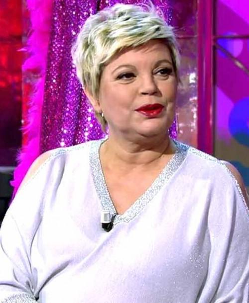 Terelu Campos tendrá que pasar de nuevo por quirófano