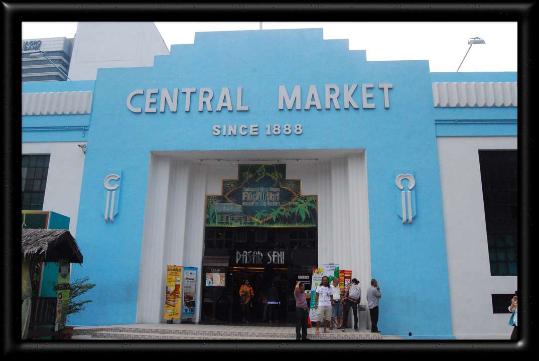 Kuala-Lumpur-Central-Market-2