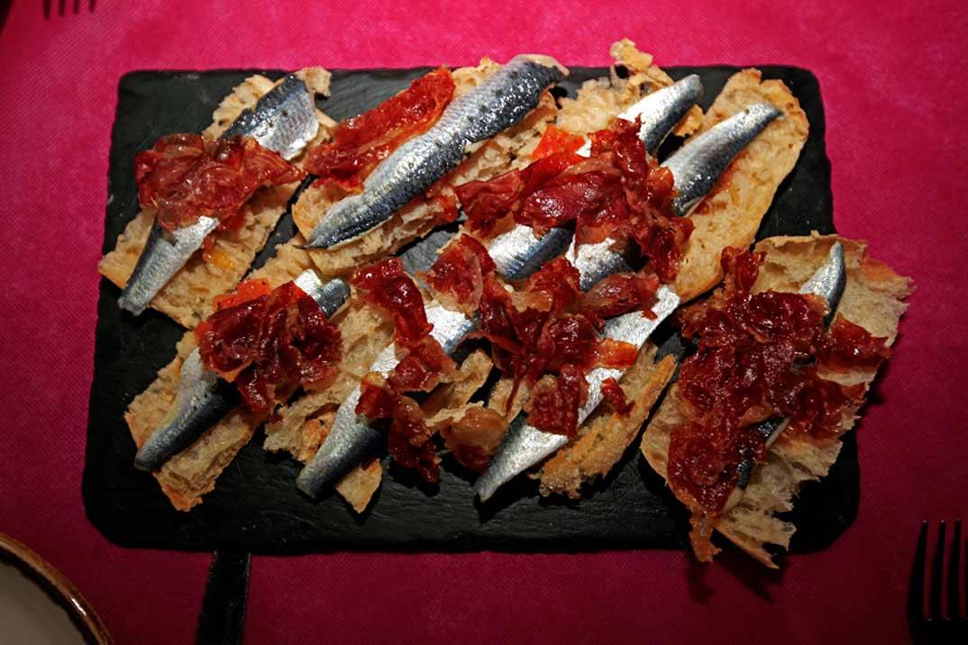 Toro-Gastronomia-2