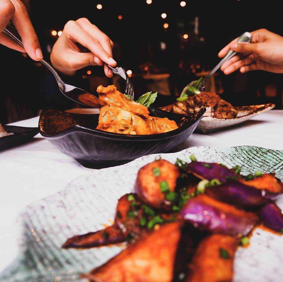 bijan-restaurante-platos