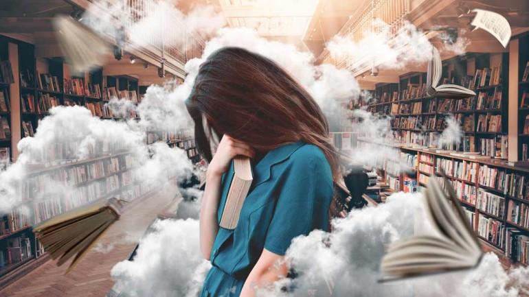 burnout-estres