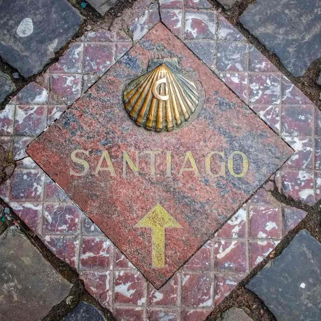 camino-santiago-flechas