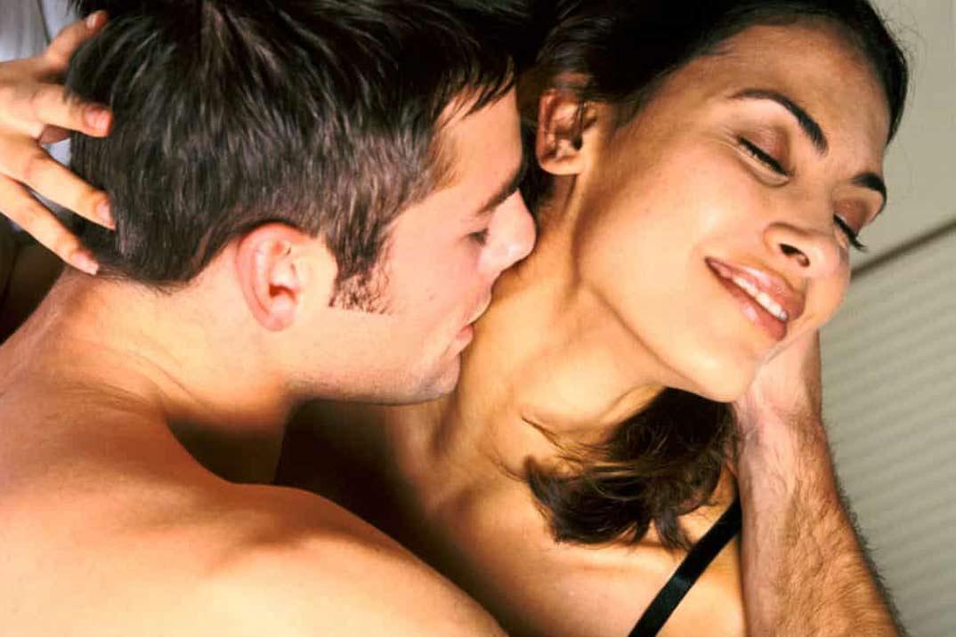 deseo-sexual-2-portada