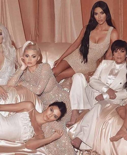 ¿Cuánto cobran las Kardashian por subir una foto a Instagram?