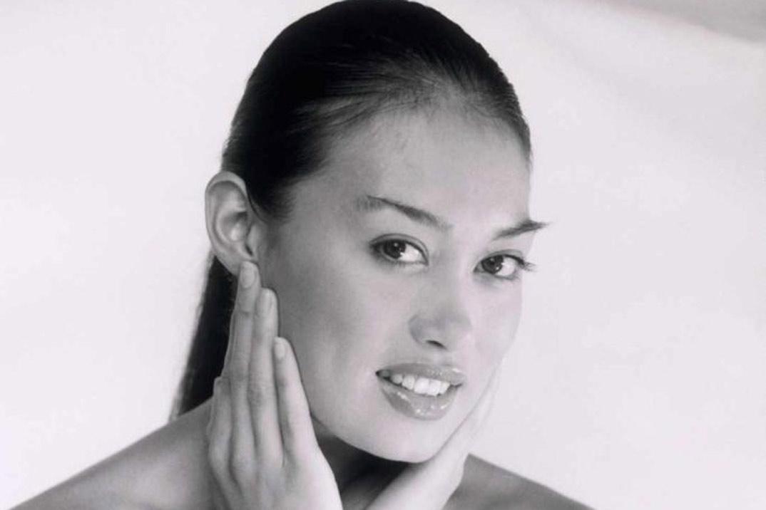 Por qué usar un limpiador facial eléctrico