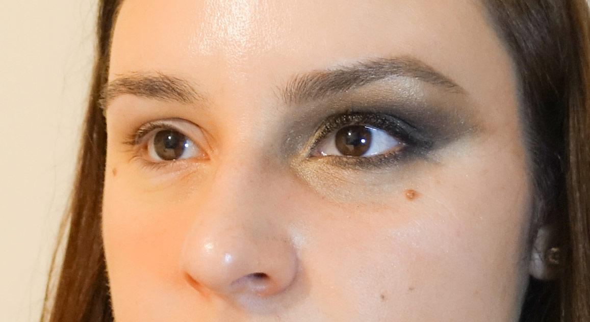maquillaje-ojos-abiertos