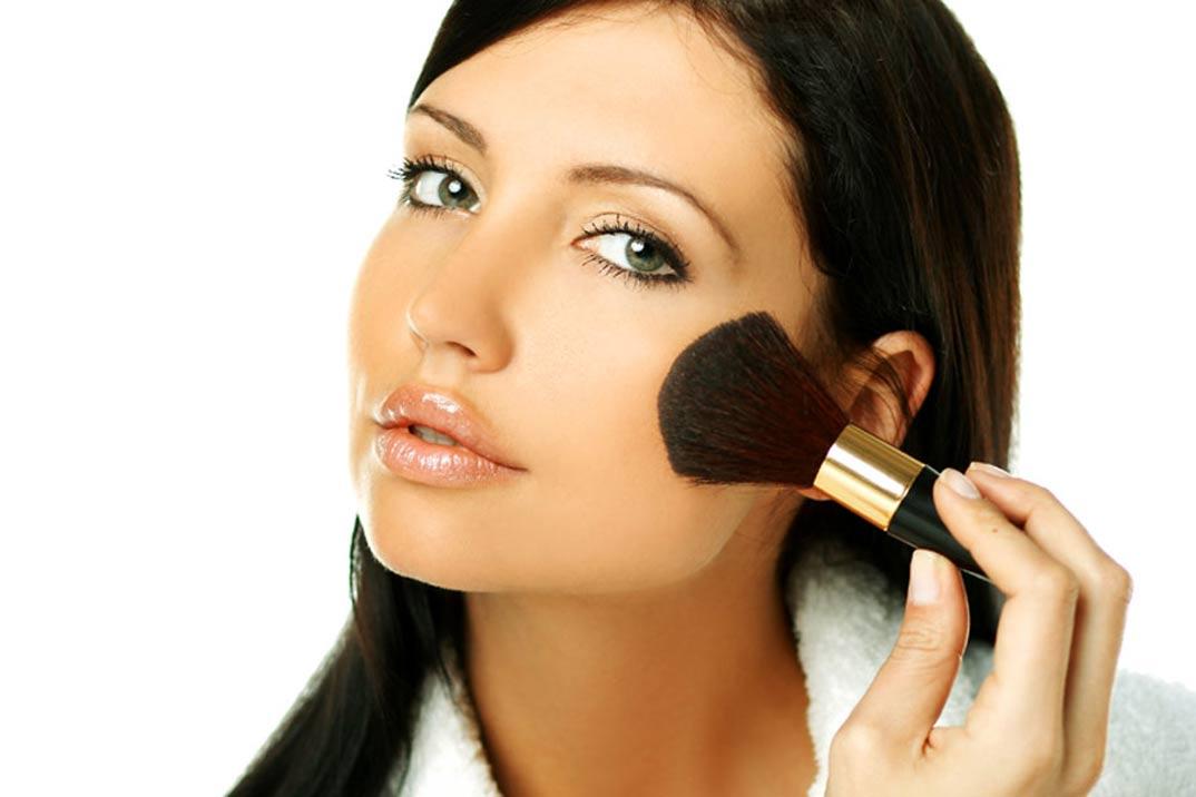 La mejor base de maquillaje para mi piel