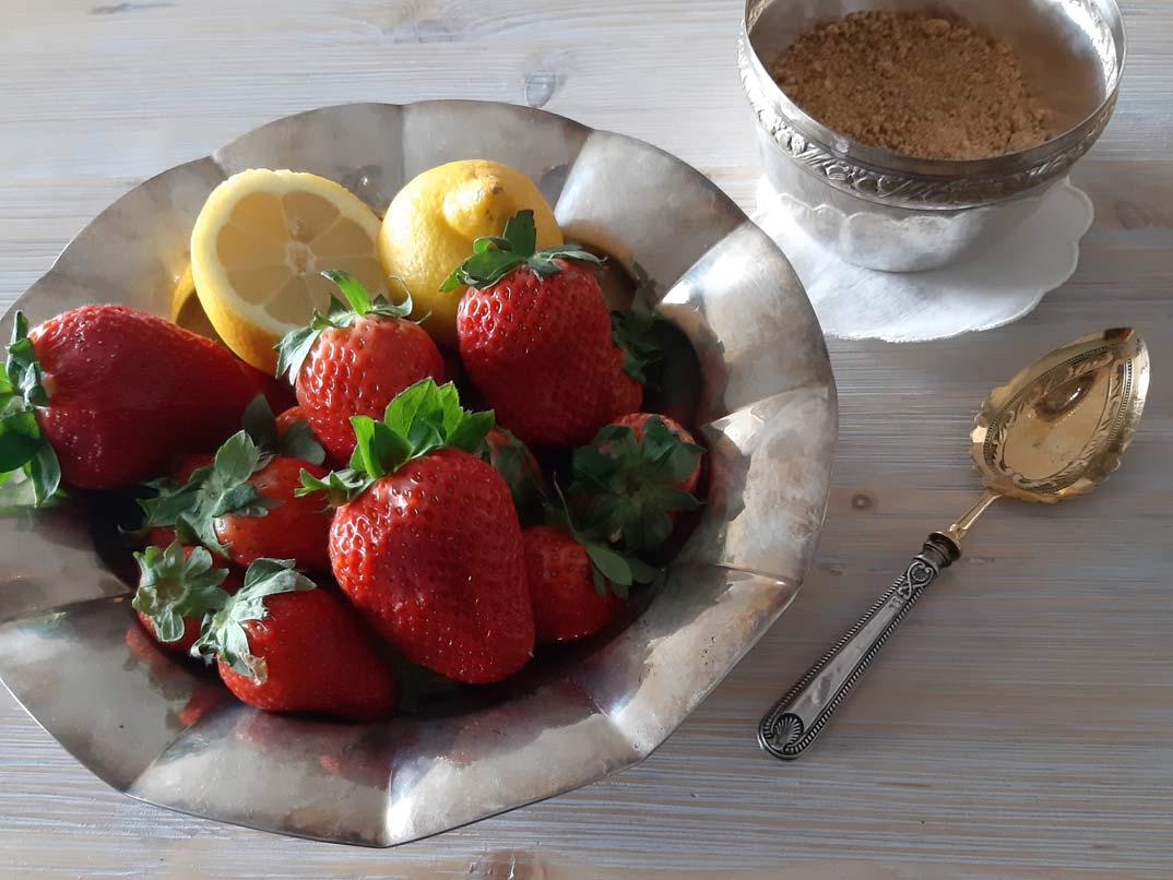 mermelada-fresa-ingrediente