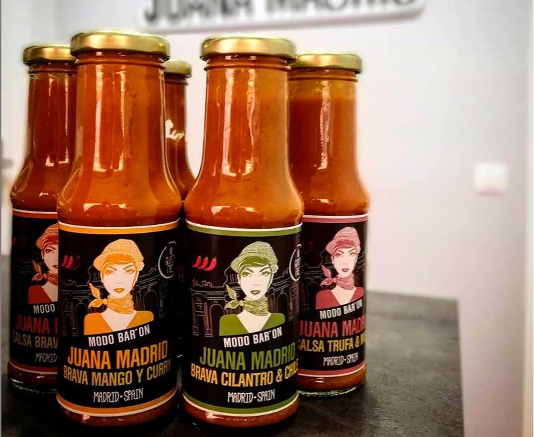 salsa-juana-madrid-1