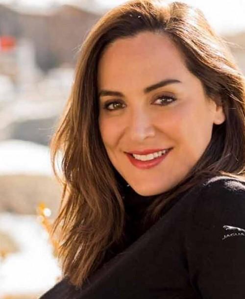 Tamara Falcó, Ana Obregón, Vicky Martín Berrocal… Todos los aspirantes a «Masterchef Celebrity»