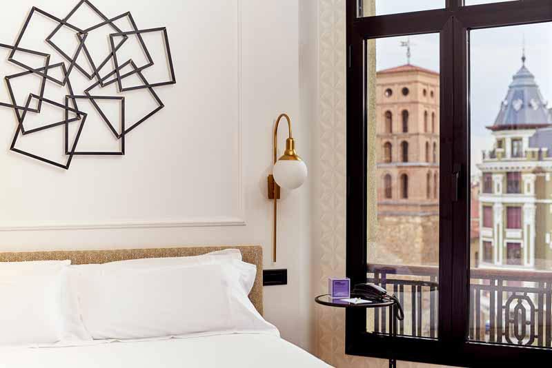viaje-gastro-leon-hotel