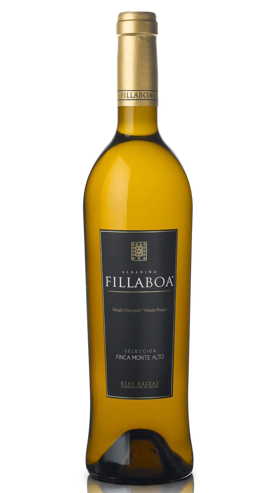 2-Fillaboa-Seleccion-Finca-Monte-Alto