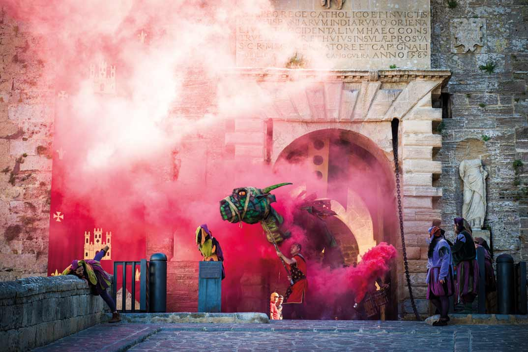 Feria-Medieval-ibiza