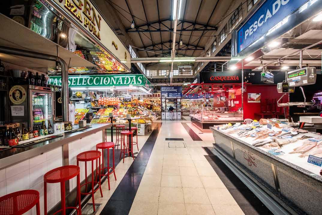 Gaztapiles-Mercado-de-Vallehermoso-entrada