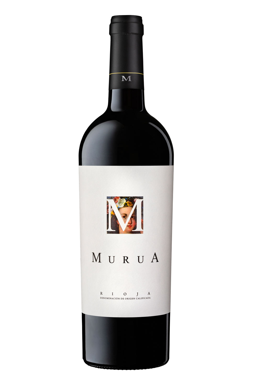 M-de-Murua