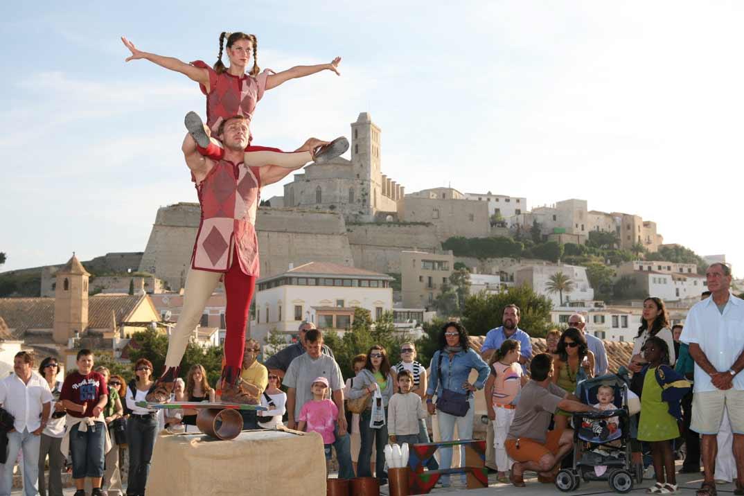 Mercado-Medieval-Ibiza-2
