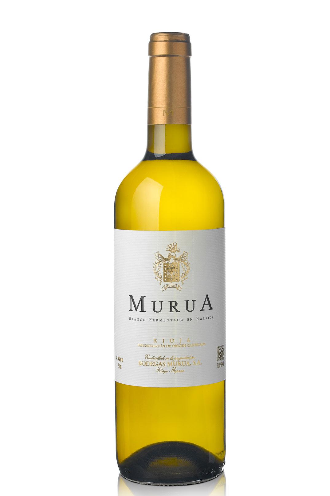 Murua-Blanco-Fermentado-en-Barrica