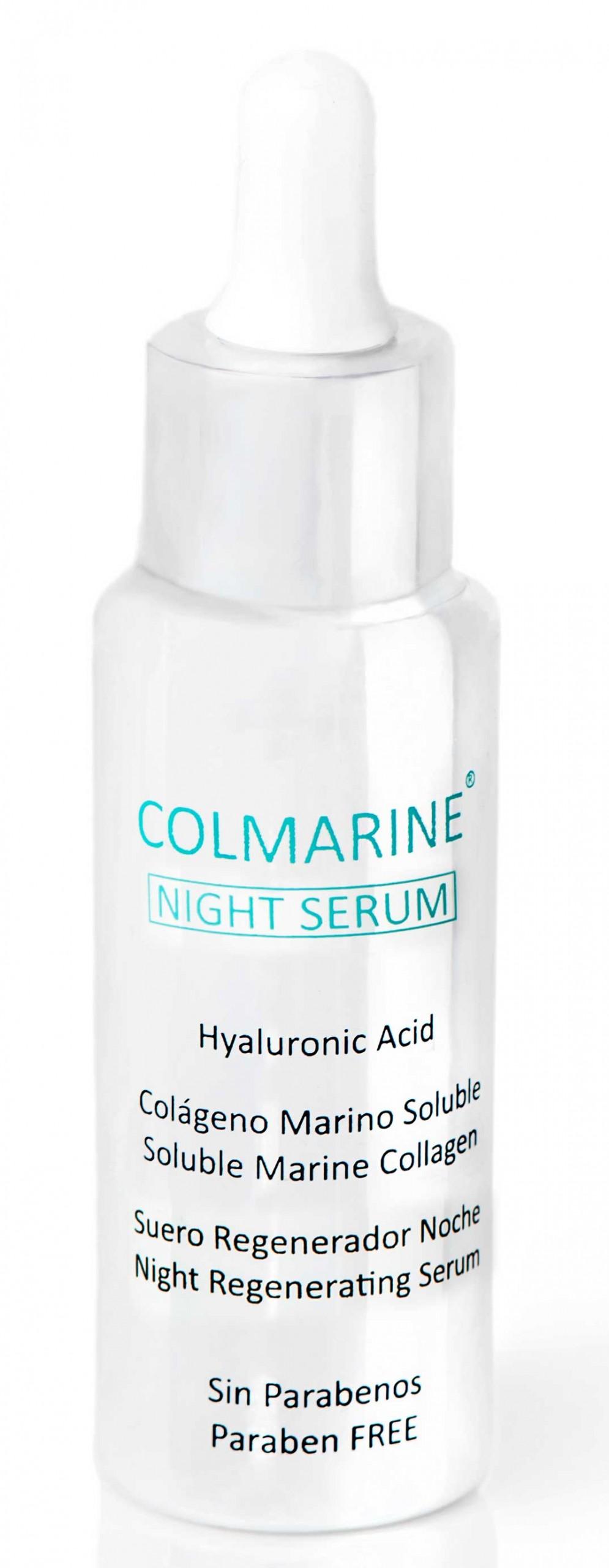 Night-Serum-Colmarine