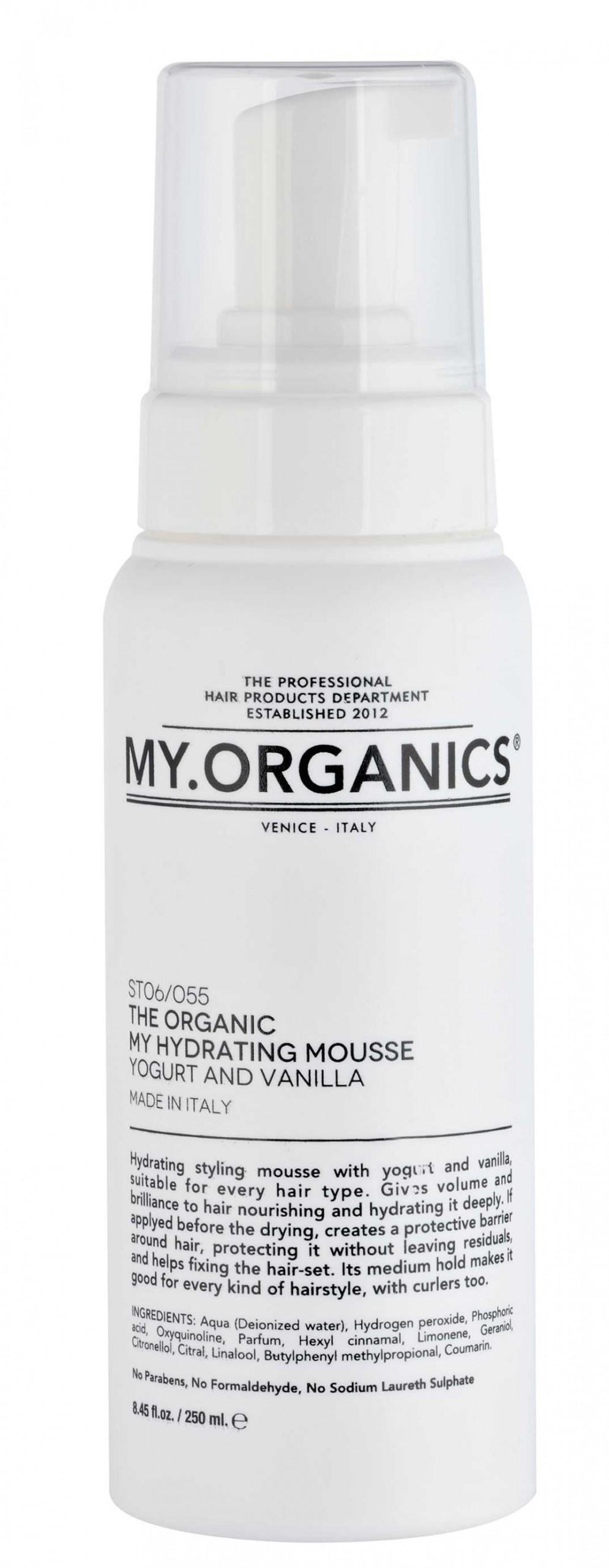 The-Organic-Hydrating-Mousse-Yogurt-and-Vainilla_AR