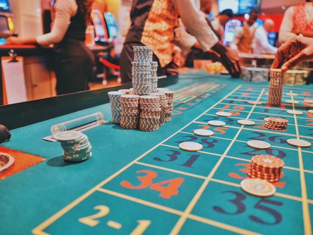 casino-fichas