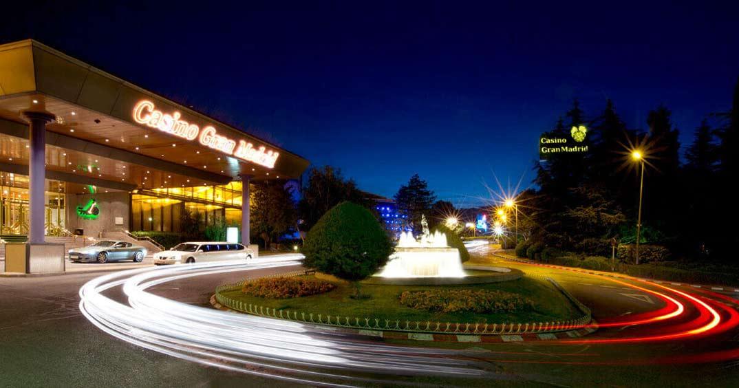 casino-granmadrid