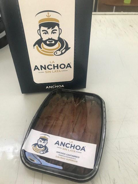 colmenar-viejjo-anchoa-sin-lata