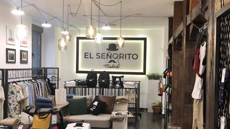 el-senorito-barber-shop-portada