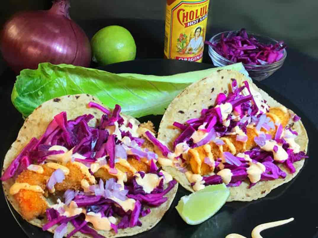 gaztapiles-taco