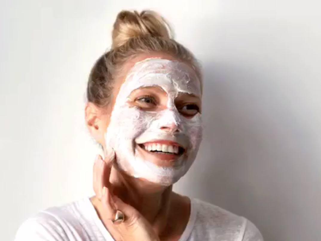 gwyneth-cremas-maquillaje