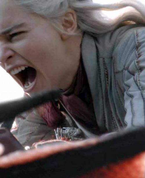 «Juego de Tronos» – Temporada 8 – Las imágenes más esperadas del Episodio 4 y avance del Episodio 5