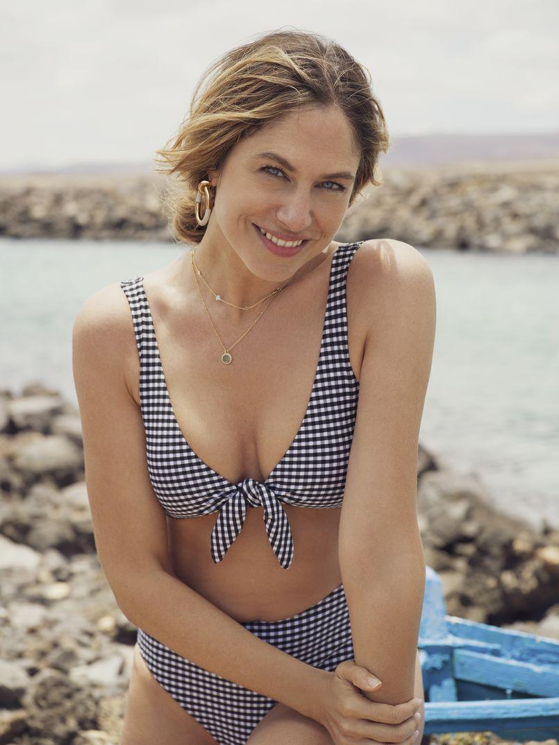 Martina Klein - Ysabel Mora