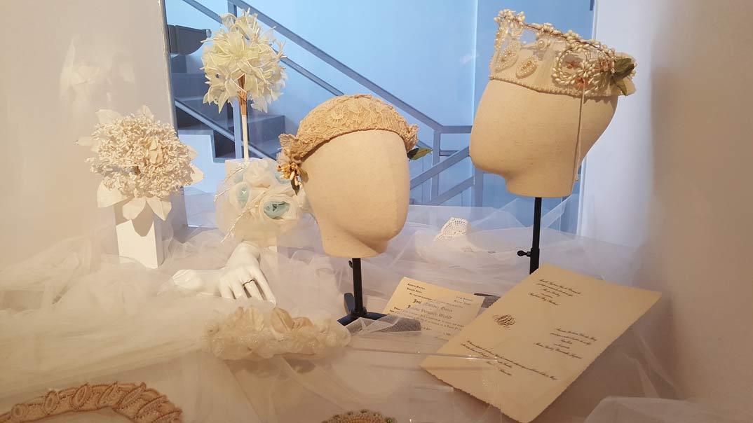 museo-traje-soria-tocados