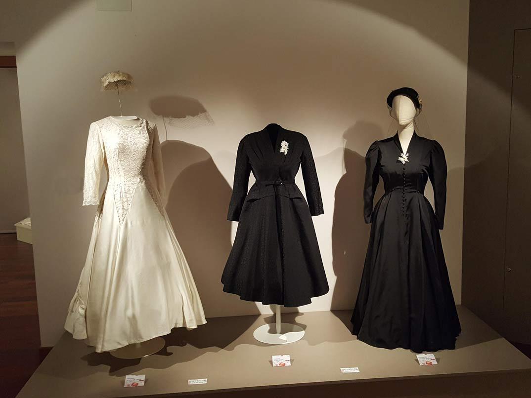 museo-traje-soria-vestidos-2