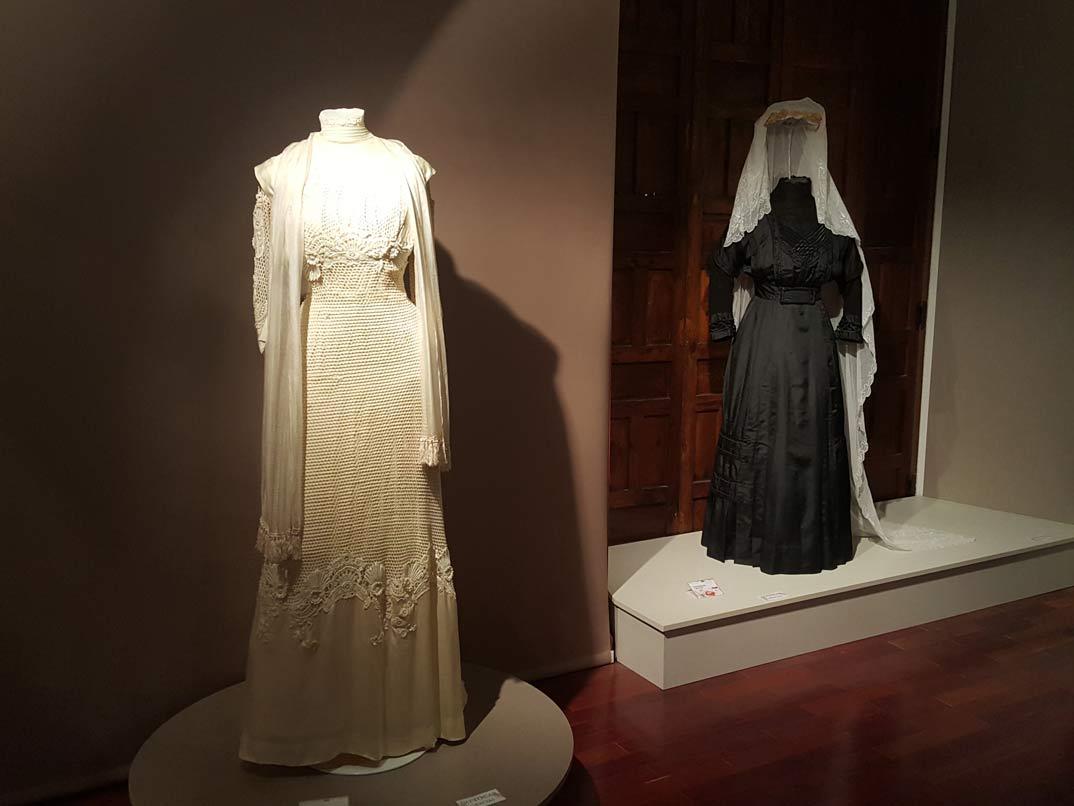 museo-traje-soria-vestidos-3