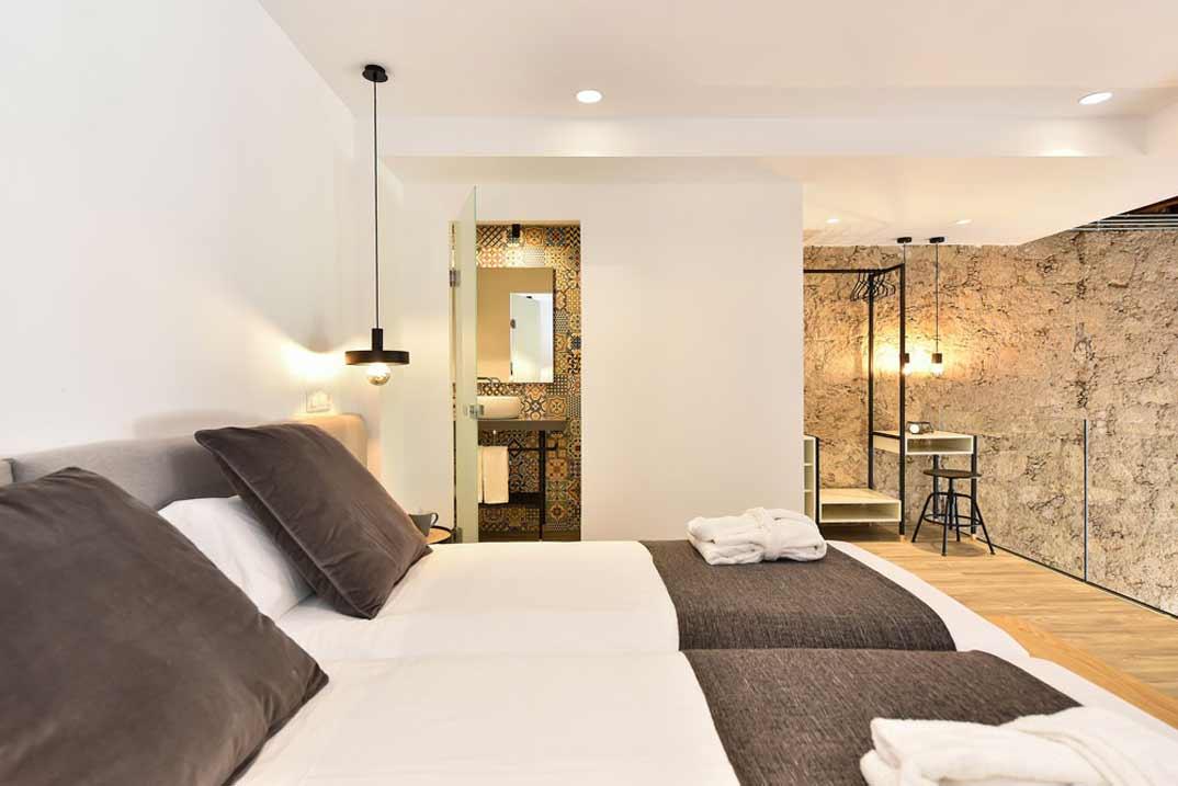 off-triana-canarias-dormitorio