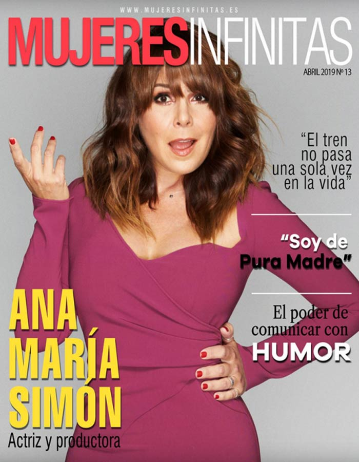 portada-mujeres-infinitas-revista