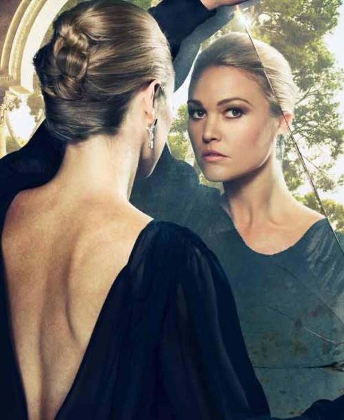 «Riviera» – Estreno de la segunda temporada