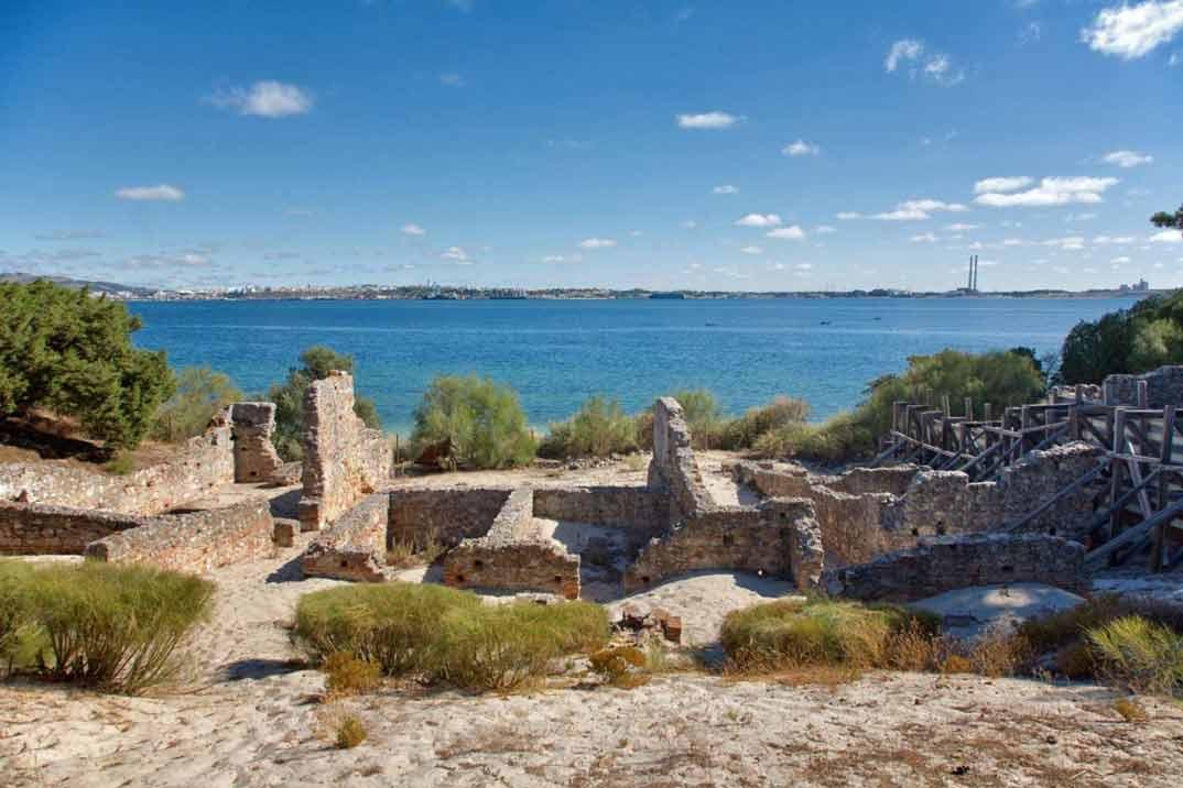 ruinas-de-Troia-comporta