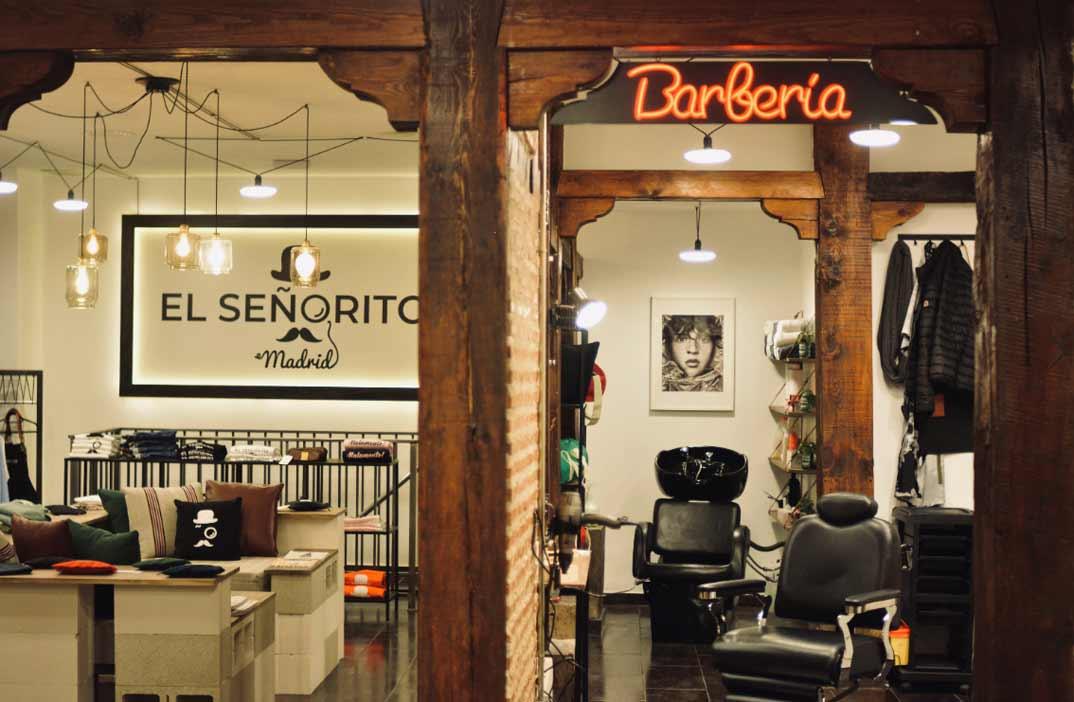 senorito-barber-shop-entrada